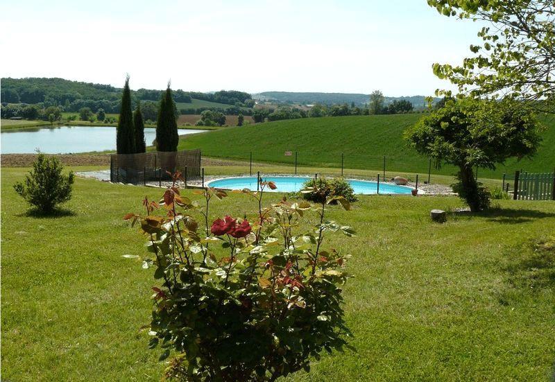 French property for sale in Monbahus, Lot et Garonne - €394,999 - photo 10