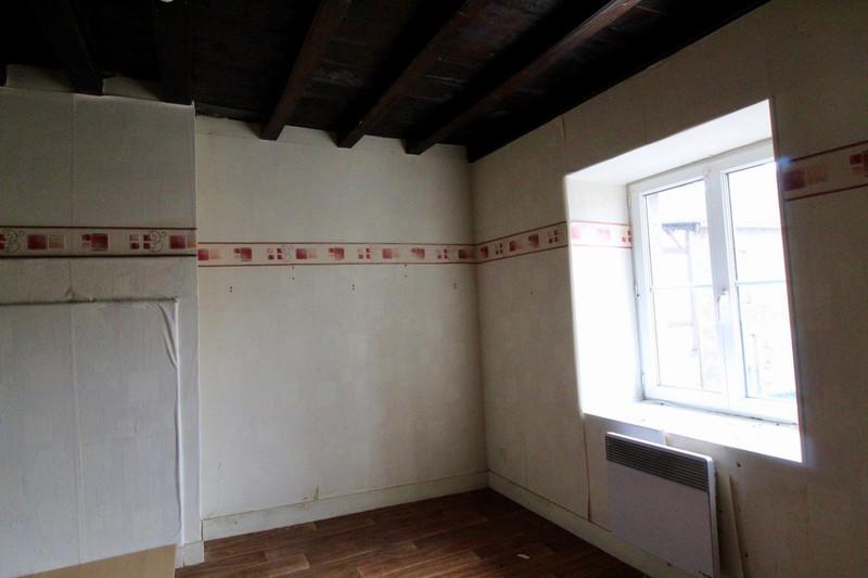 French property for sale in La Ferrière-aux-Étangs, Orne - €34,600 - photo 5