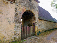 French property, houses and homes for sale in STE ALVERE ST LAURENT LES BATONS Dordogne Aquitaine