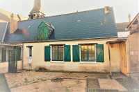 French property, houses and homes for sale inChâtelainMayenne Pays_de_la_Loire