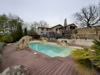 maison à vendre à Belbèze-en-Comminges, Haute-Garonne, Midi_Pyrenees, avec Leggett Immobilier