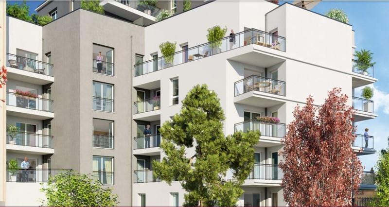 French property for sale in Lyon 7e Arrondissement, Rhône - €351,000 - photo 5