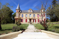French property, houses and homes for sale inLembrasDordogne Aquitaine