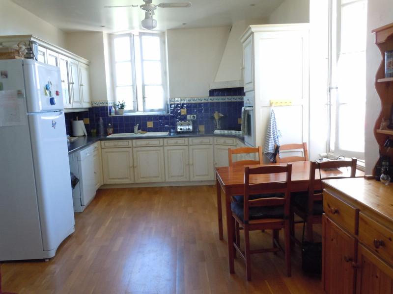 French property for sale in Saint-Eutrope-de-Born, Lot-et-Garonne - €399,000 - photo 8