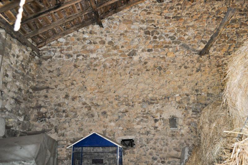 French property for sale in Milhac-de-Nontron, Dordogne - €51,500 - photo 6