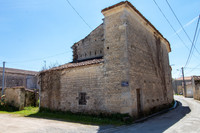 property to renovate for sale in CourbillacCharente Poitou_Charentes