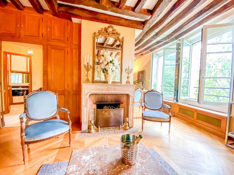 Appartement à vendre à Paris 4e Arrondissement, Paris - 1 050 000 € - photo 5