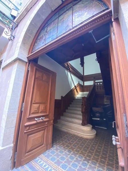 Maison à vendre à Béziers, Hérault - 1 200 000 € - photo 5