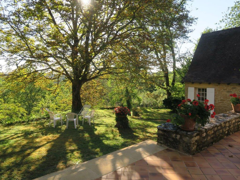 French property for sale in Trémolat, Dordogne - €536,000 - photo 2