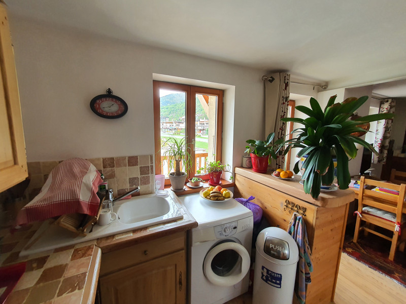 French property for sale in Saint-Chaffrey, Hautes-Alpes - €369,000 - photo 7