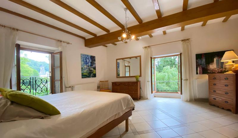 Maison à vendre à BRANTOME, Dordogne - 170 000 € - photo 6