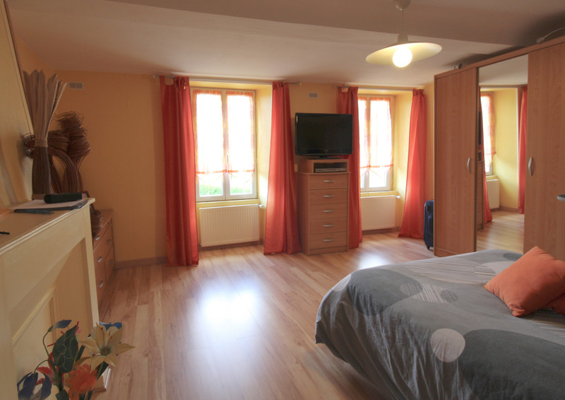 French property for sale in Saint-Romphaire, Manche - €230,050 - photo 7