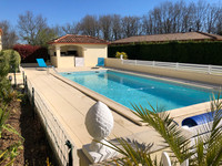 French property, houses and homes for sale inBératHaute-Garonne Midi_Pyrenees