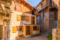 French property, houses and homes for sale inSaint-Jean-de-BellevilleSavoie French_Alps