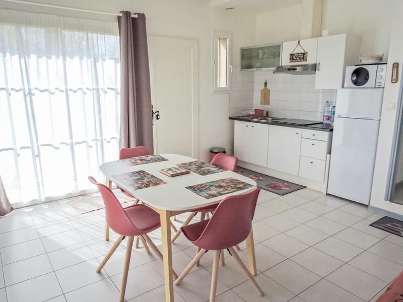 French property for sale in Montignac, Dordogne - €120,000 - photo 5