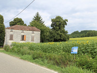 French property, houses and homes for sale inBeauvilleLot-et-Garonne Aquitaine