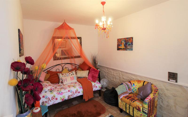 Maison à vendre à Béthines, Vienne - 69 950 € - photo 6