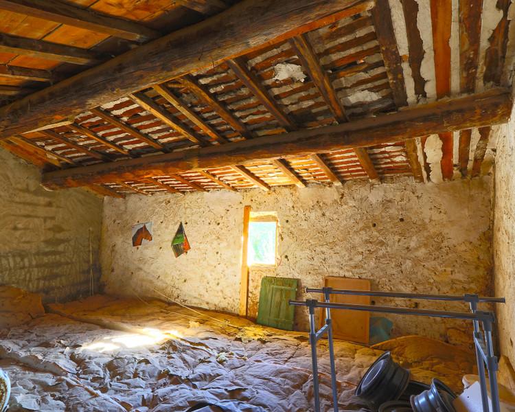 Maison à vendre à Gargas, Vaucluse - 445 000 € - photo 8