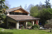 French property, houses and homes for sale inCassagnabère-TournasHaute_Garonne Midi_Pyrenees