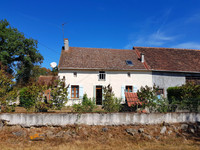 houses and homes for sale inSaint-Martin-le-MaultHaute_Vienne Limousin