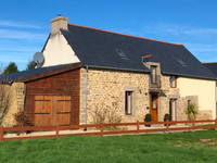 French property, houses and homes for sale inBroonsCôtes-d'Armor Brittany