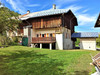 French real estate, houses and homes for sale in Doucy, Vars / Risoul, Le Grand Domain