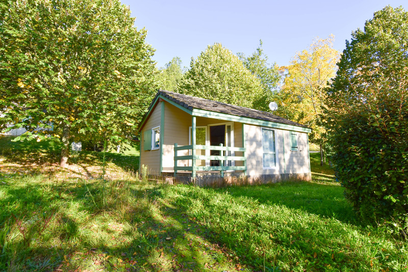 French property for sale in Lissac-sur-Couze, Correze - €37,600 - photo 6