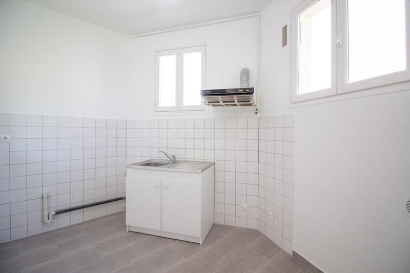 Appartement à vendre à Paris 11e Arrondissement, Paris - 749 000 € - photo 4