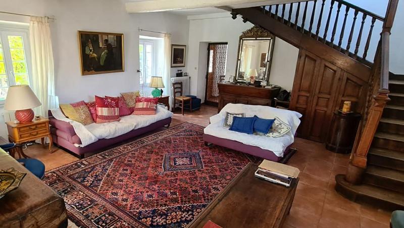 Maison à vendre à Nice, Alpes-Maritimes - 1 300 000 € - photo 7