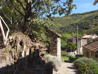 French property, houses and homes for sale in Riols Hérault Languedoc_Roussillon