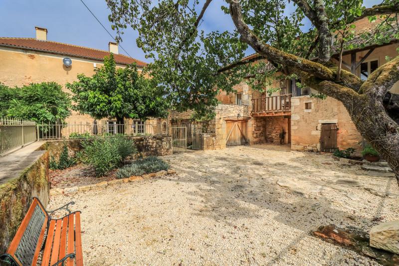 French property for sale in Saint-Front-sur-Lémance, Lot et Garonne - €689,000 - photo 9