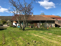 French property, houses and homes for sale inMontégut-PlantaurelAriège Midi_Pyrenees