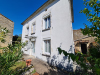 French property, houses and homes for sale in Maine-de-Boixe Charente Poitou_Charentes