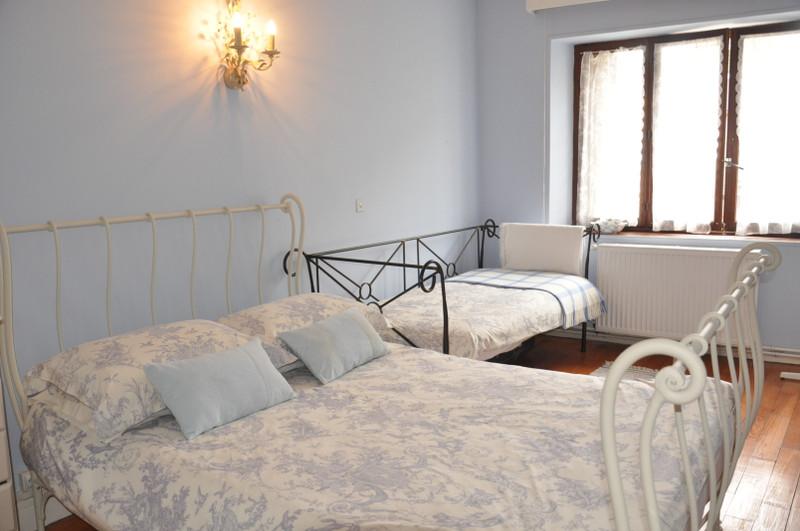French property for sale in Saint-Hilaire-la-Plaine, Creuse - €77,000 - photo 9