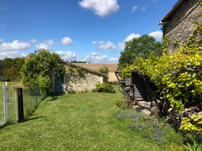 French property for sale in Villebois-Lavalette, Charente - €374,000 - photo 5