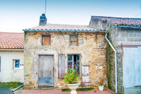 French property, houses and homes for sale inScilléDeux-Sèvres Poitou_Charentes