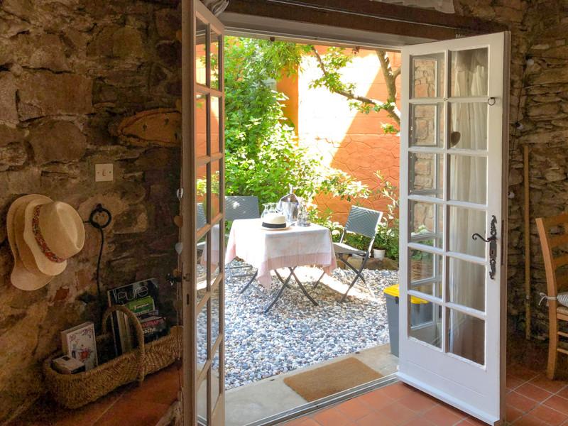 Maison à vendre à Les Mayons, Var - 99 750 € - photo 9