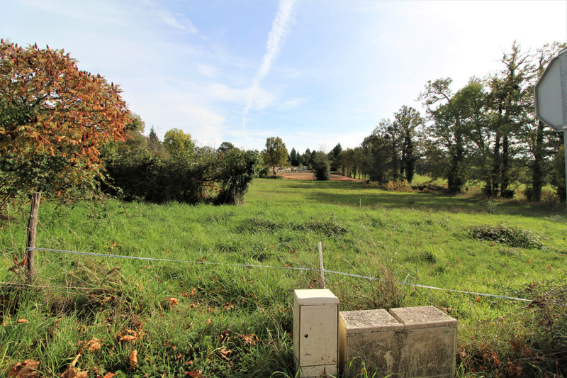 French property for sale in Videix, Haute Vienne - €34,100 - photo 5
