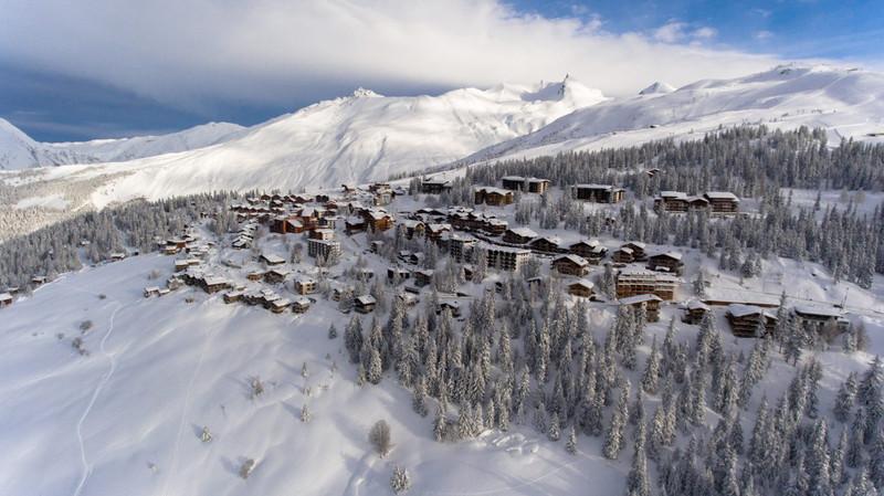 French property for sale in Montvalezan, Savoie - €743,076 - photo 3