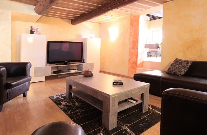 Maison à vendre à Rustrel, Vaucluse - 318 000 € - photo 5