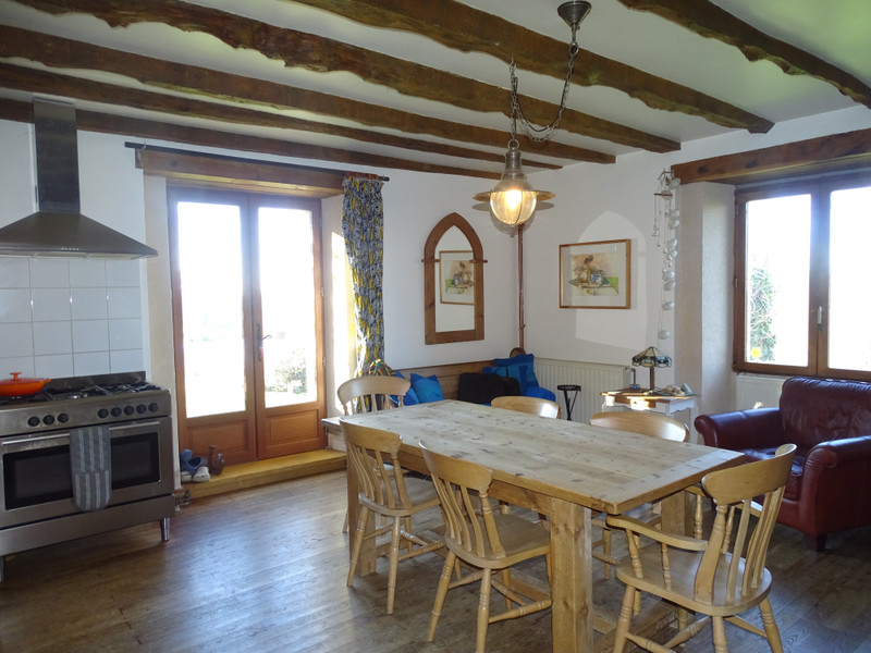 French property for sale in Montignac, Dordogne - €367,500 - photo 5