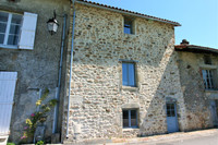 French property, houses and homes for sale inLes Salles-LavauguyonHaute-Vienne Limousin
