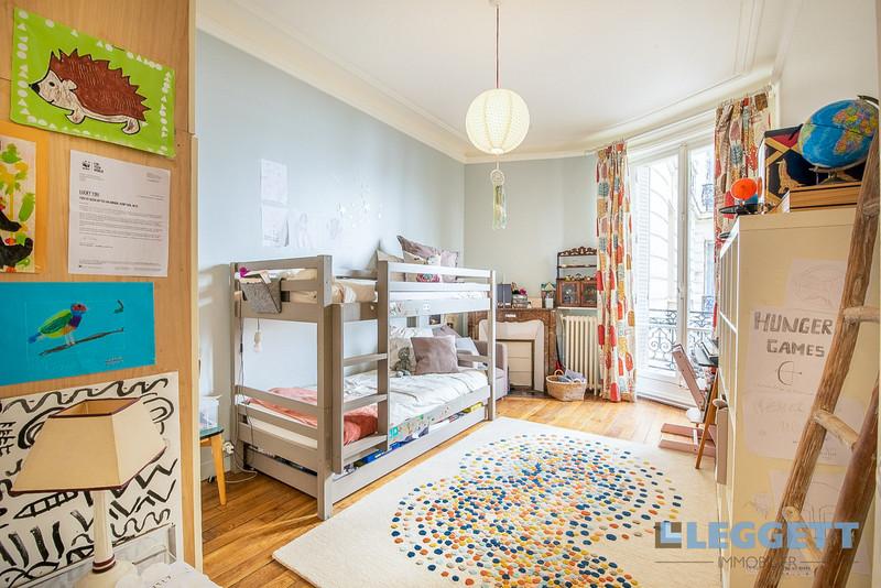 Appartement à vendre à Paris 8e Arrondissement, Paris - 1 598 000 € - photo 7