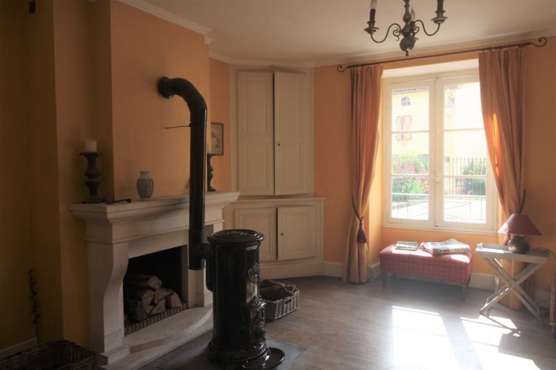 Maison à vendre à Adriers, Vienne - 214 000 € - photo 6