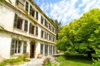 maison à vendre à Grasse, Alpes-Maritimes, PACA, avec Leggett Immobilier