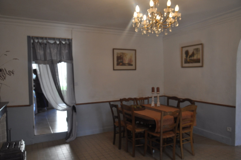 French property for sale in Saint-Dizier-Leyrenne, Creuse - €75,000 - photo 4