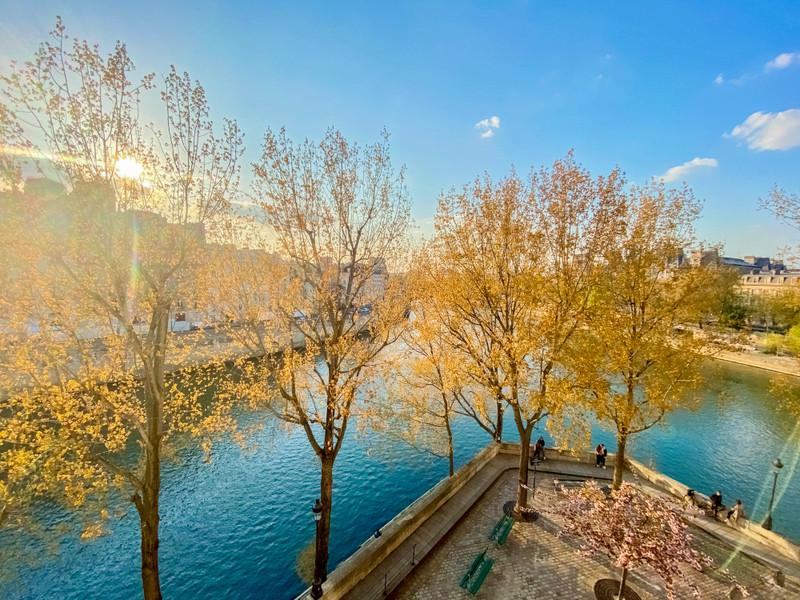 Appartement à vendre à Paris 4e Arrondissement, Paris - 1 050 000 € - photo 8