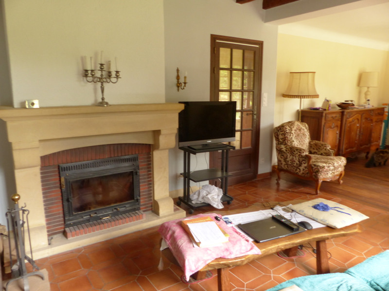 French property for sale in Pezuls, Dordogne - €175,000 - photo 7