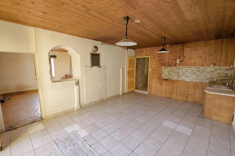 Maison à vendre à Aillon-le-Vieux, Savoie - 250 000 € - photo 5