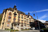 French real estate, houses and homes for sale in Saint-Gervais-les-Bains, Les Houches, Domaine Evasion Mont Blanc